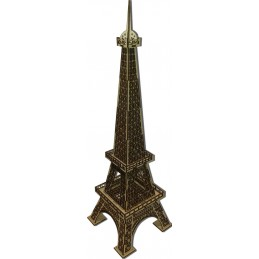 Tour Eiffel (75)