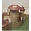 Maquette de Coucy le Château (02)