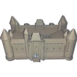 Château de Marcoussis