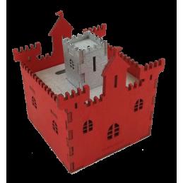 Château Fort en Fête