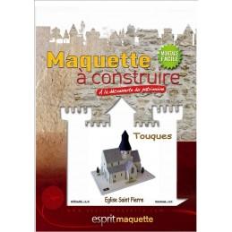 Boitier Eglise Saint-Pierre de Touques (14)