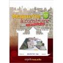 St Arnoult en Yvelines (78) - Maison Elsa Triolet / Aragon